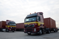 Groeninghe Transport (10)