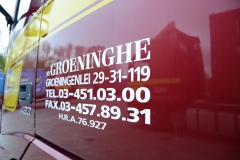Groeninghe Transport (3)