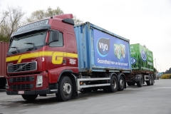 Groeninghe Transport (4)