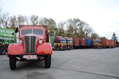 Groeninghe Transport (49)