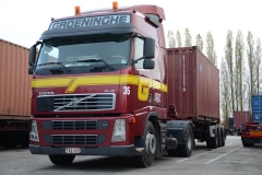 Groeninghe Transport (8)