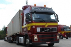 Groeninghe Transport (108)