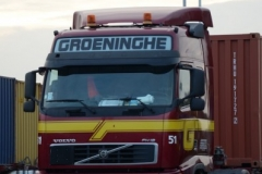 Groeninghe Transport (15)