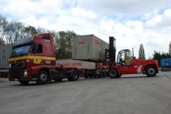 Groeninghe Transport (43)