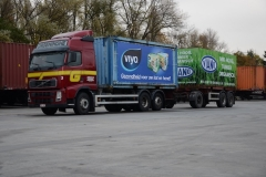 Groeninghe Transport (57)
