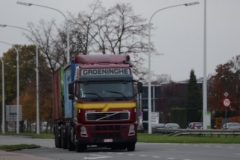 Groeninghe Transport (6)