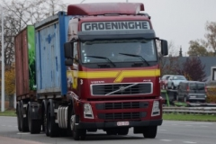 Groeninghe Transport (7)