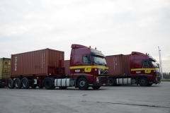 Groeninghe Transport (11)