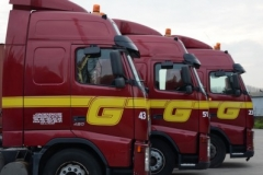Groeninghe Transport (23)