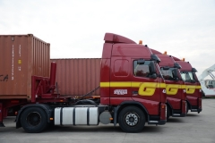 Groeninghe Transport (25)
