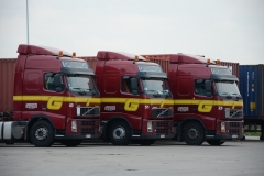 Groeninghe Transport (27)