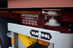 Groeninghe Transport (5)