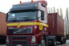 Groeninghe Transport (68)