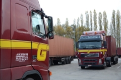 Groeninghe Transport (71)