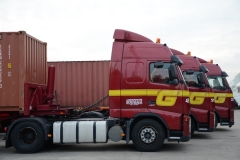 Groeninghe Transport (90)